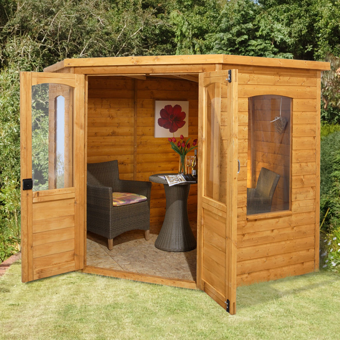 View all 7x7 sheds