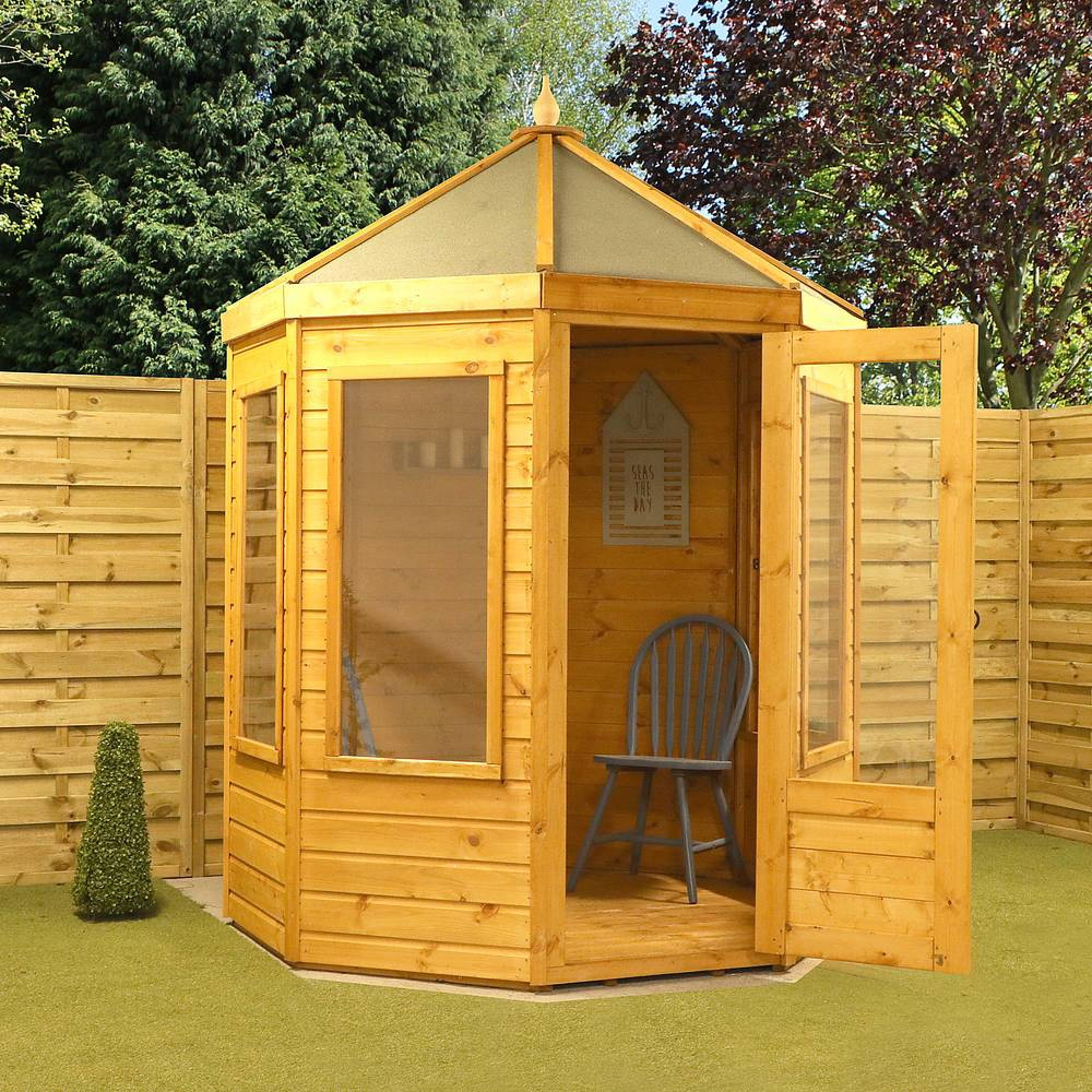 View all 6x6 sheds