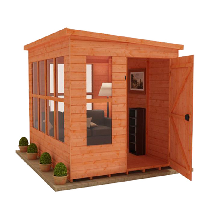 View all 6x10 sheds