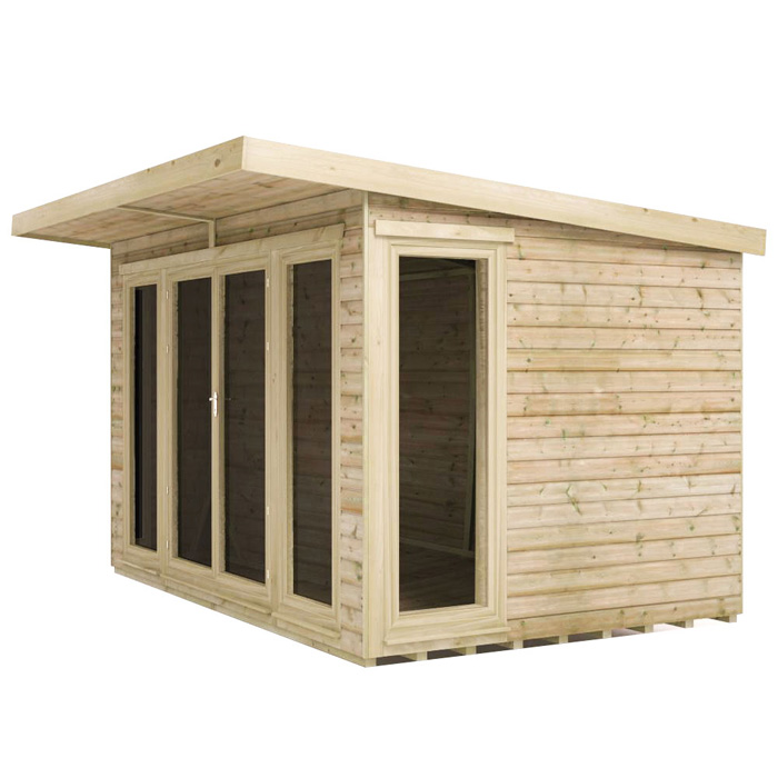 View all 12x8 sheds