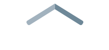 Shed Prices - Price Comparison Site