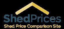 Shed Prices - Price Comparison Site